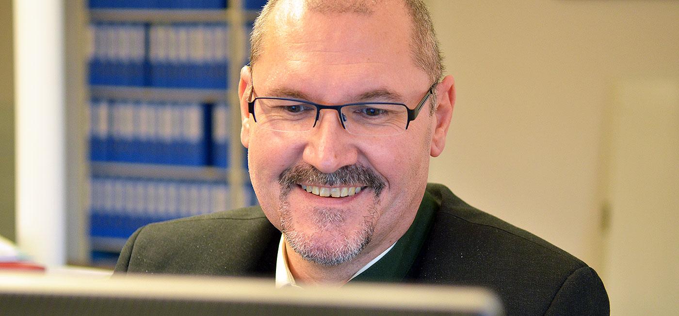 Karl Vlasek